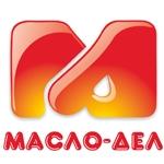"""Нашей компанией была завершена оценка всех активов и бизнеса ТОО """"Масло-дел"""". Благодарим руководство ТОО """"Масло-дел"""" за плодотворное совместное сотрудничество."""