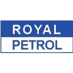 Нашей компанией был завершен проект по оценке сети АЗС Royal Petrol. Благодарим руководство компании за сделанный выбор.