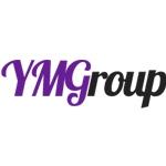 Компания YMGroup - ведущий поставщик музыкальных инструментов в Казахстане теперь в числе наших клиентов.