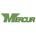 """Одно из подразделений крупнейшего в РК холдинга """"MERCUR"""" обратилось за услугами в нашу компанию"""