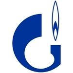 Компания Газпром Нефть-Казахстан является на данный момент нашим постоянным клиентом по оценки АЗС.