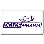 "В раздел ""Отзывы о нас"" добавлен отзыв от компании DOLCE PHARMACEUTICAL COMPANY."